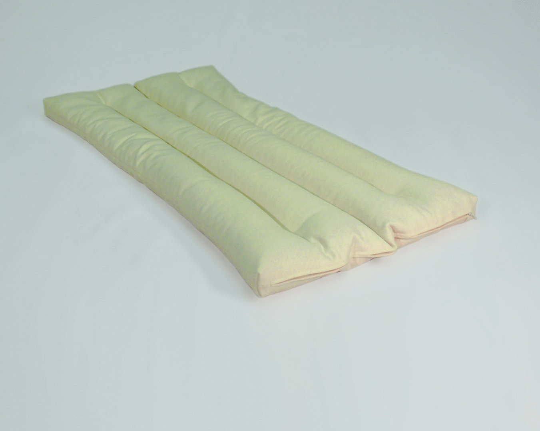 baby bett matratze 40x80cm mudis h ndlershop. Black Bedroom Furniture Sets. Home Design Ideas